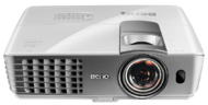 Videoproiectoare Videoproiector Benq W1080ST ResigilatVideoproiector Benq W1080ST Resigilat