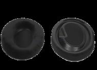 Accesorii CASTI Sennheiser Earpads pentru HD 555, HD 595, HD 558, HD 518Sennheiser Earpads pentru HD 555, HD 595, HD 558, HD 518