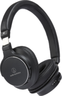 Casti Bluetooth & Wireless Casti Audio-Technica ATH-SR5BTCasti Audio-Technica ATH-SR5BT