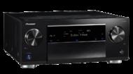 Receivere AV Receiver Pioneer SC-LX79 NegruReceiver Pioneer SC-LX79 Negru