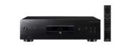 Playere CD CD Player Pioneer PD-30CD Player Pioneer PD-30