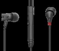 Casti Hi-Fi - pentru audiofili Casti Hi-Fi Sennheiser IE 800SCasti Hi-Fi Sennheiser IE 800S
