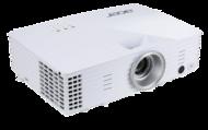 Videoproiectoare Videoproiector Acer H7550BDVideoproiector Acer H7550BD