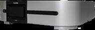 Amplificatoare Amplificator Classe CA-D200Amplificator Classe CA-D200