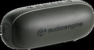 Boxe Amplificate Audioengine 512Audioengine 512