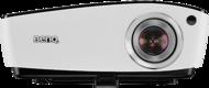 Videoproiectoare Videoproiector BenQ MW724Videoproiector BenQ MW724