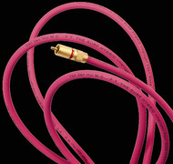 Audio Cables Cablu Van den Hul The SURF HYBRID RCACablu Van den Hul The SURF HYBRID RCA