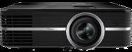 Videoproiectoare Videoproiector Optoma UHD51AVideoproiector Optoma UHD51A
