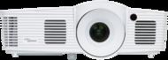 Videoproiectoare Videoproiector Optoma HD26LVVideoproiector Optoma HD26LV