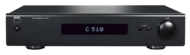 DAC-uri DAC NAD C 510 Direct Digital Preamp DACDAC NAD C 510 Direct Digital Preamp DAC
