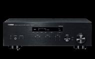 Amplificatoare integrate Amplificator Yamaha R-N303DAmplificator Yamaha R-N303D