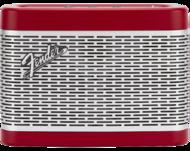 Boxe Amplificate Fender NewportFender Newport