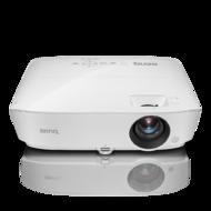 Videoproiectoare Videoproiector BenQ MW533Videoproiector BenQ MW533