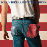 Viniluri VINIL Universal Records BRUCE SPRINGSTEEN - BORN IN THE U.S.A.VINIL Universal Records BRUCE SPRINGSTEEN - BORN IN THE U.S.A.