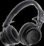 Casti Casti DJ Audio-Technica ATH-M60XCasti DJ Audio-Technica ATH-M60X