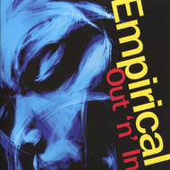 Muzica CD CD Naim Empirical: Out N InCD Naim Empirical: Out N In