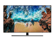 Televizoare TV Samsung UE-65NU8042TV Samsung UE-65NU8042