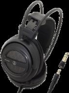 Casti Hi-Fi - pentru audiofili Casti Hi-Fi Audio-Technica ATH-AVA400Casti Hi-Fi Audio-Technica ATH-AVA400