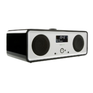 Mini Systems Ruark Audio R2iRuark Audio R2i