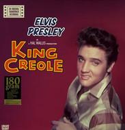 Viniluri VINIL Universal Records ELVIS PRESLEY - KING CREOLEVINIL Universal Records ELVIS PRESLEY - KING CREOLE