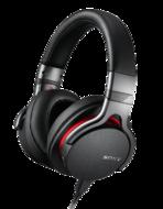 Casti Hi-Fi - pentru audiofili Casti Hi-Fi Sony MDR-1ADACCasti Hi-Fi Sony MDR-1ADAC