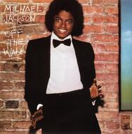 Muzica VINIL Universal Records MICHAEL JACKSON - OFF THE WALLVINIL Universal Records MICHAEL JACKSON - OFF THE WALL