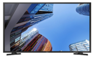 Televizoare  TV Samsung UE-32M5002, Negru, Full HD, 80cm TV Samsung UE-32M5002, Negru, Full HD, 80cm