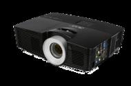 Videoproiectoare Videoproiector Acer P1525Videoproiector Acer P1525
