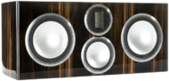 Boxe Boxe Monitor Audio Gold C350Boxe Monitor Audio Gold C350