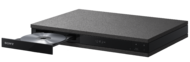 Playere BluRay Blu Ray Player Sony UHP-H1Blu Ray Player Sony UHP-H1