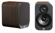 Speakers Boxe Q Acoustics 3010Boxe Q Acoustics 3010