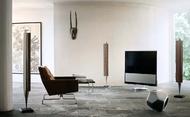 Televizoare  Televizor Bang&Olufsen - BeoVision 14, 4K, 102cm Televizor Bang&Olufsen - BeoVision 14, 4K, 102cm