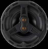 Boxe Boxe Monitor Audio AWC265-T2 - 6