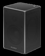 Boxe portabile Sony SRS-ZR5Sony SRS-ZR5