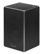 Boxe Amplificate Sony SRS-ZR5Sony SRS-ZR5