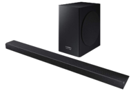 Soundbar Soundbar Samsung HW-Q60RSoundbar Samsung HW-Q60R