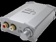 DAC-uri DAC iFi Audio Nano iDSD LEDAC iFi Audio Nano iDSD LE