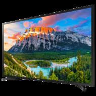 Televizoare TV Samsung UE-32N5302TV Samsung UE-32N5302