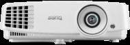 Videoproiectoare Videoproiector Benq MX525 ResigilatVideoproiector Benq MX525 Resigilat