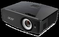 Videoproiectoare Videoproiector Acer P6600Videoproiector Acer P6600