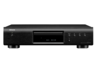 Playere CD CD Player Denon DCD-520AECD Player Denon DCD-520AE