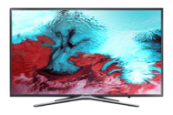 Televizoare TV Samsung 55K5502, FHD, 138 cm, Smart TVTV Samsung 55K5502, FHD, 138 cm, Smart TV