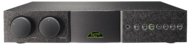 Amplificatoare integrate Amplificator Naim SUPERNAIT 2Amplificator Naim SUPERNAIT 2