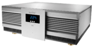 Filtre audio Isotek EVO3 Nova + Cablu Premier 1.5mIsotek EVO3 Nova + Cablu Premier 1.5m