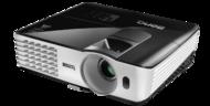 Videoproiectoare Videoproiector Benq MX662 ResigilatVideoproiector Benq MX662 Resigilat