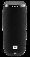 Boxe Amplificate JBL Link 20JBL Link 20