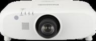 Videoproiectoare Videoproiector Panasonic PT-EZ580EJVideoproiector Panasonic PT-EZ580EJ