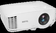 Videoproiectoare Videoproiector BenQ MW612Videoproiector BenQ MW612