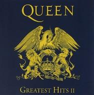 Viniluri VINIL Universal Records Queen: Greatest Hits IIVINIL Universal Records Queen: Greatest Hits II