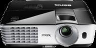 Videoproiectoare Videoproiector Benq MX666+Videoproiector Benq MX666+